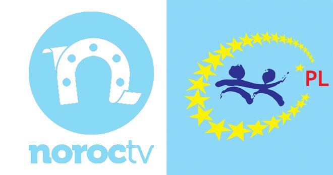 noroc-tv-plm