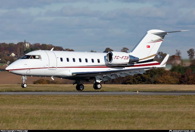 tc-fib-private-canadair-cl-600-2b16-challenger-605_planespottersnet_423235